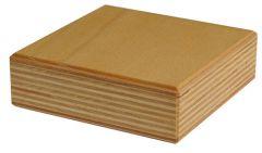 Buche Multiplex - Werkbankplatte